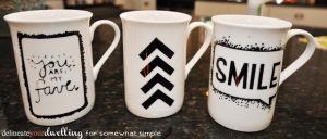 sharpie mug art 5