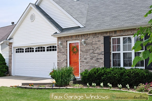 Top ten 2013 countdown for Best windows for a garage