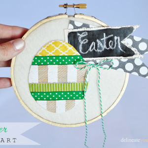 1-Easter-Hoop-Art