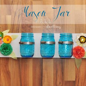 1-Mason-Jar-Wall