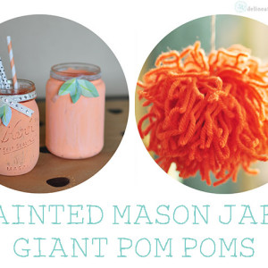 1-jars-and-poms