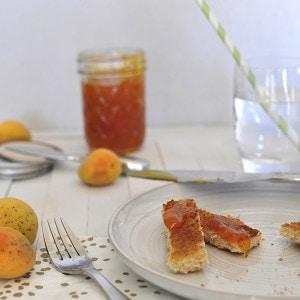 1-apricot-jam