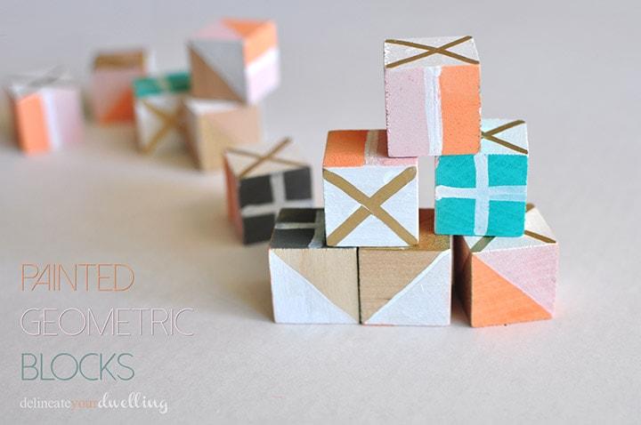 1-painted-geometric-block