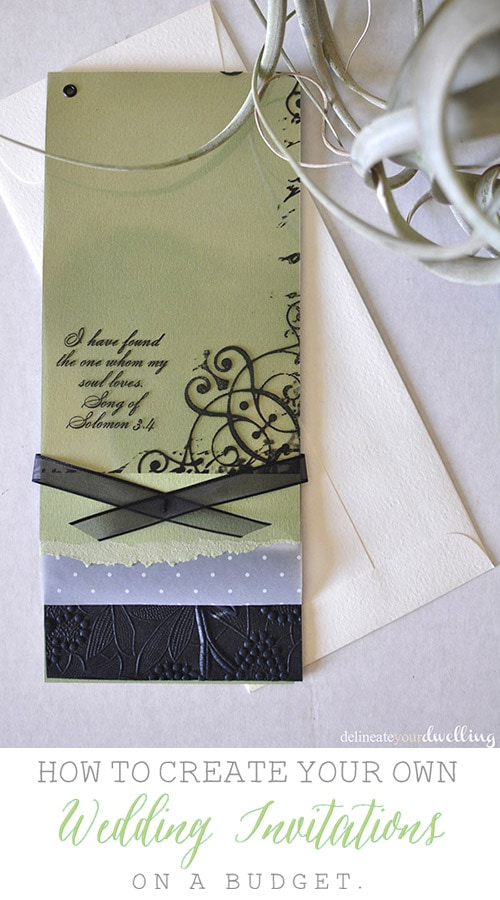 3-DIY-Wedding-Invitations