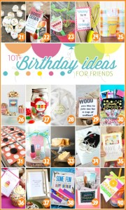 free printables blog hop