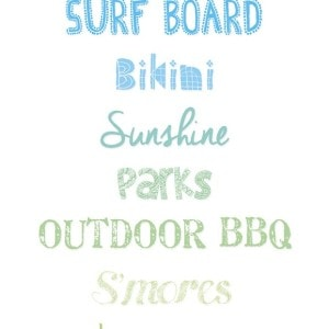eight-summer-free-fonts
