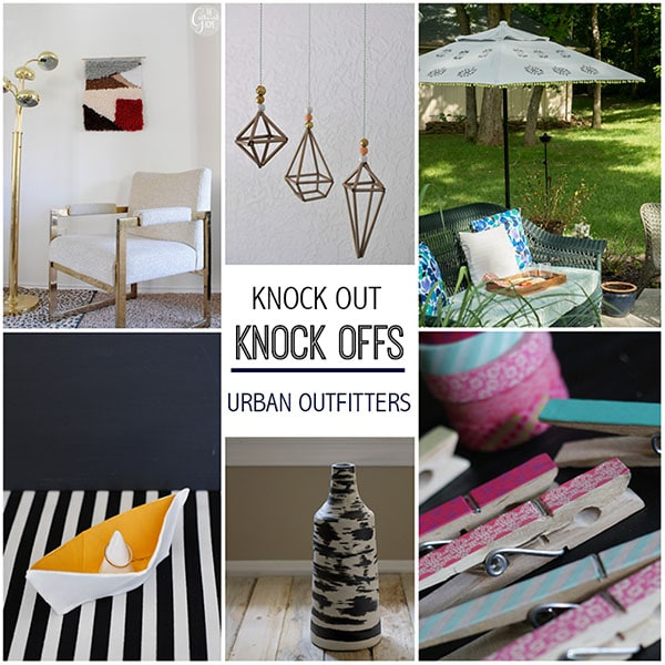 knock-out-knock-offs-urban-outfitters-inspired-DIY-projects-2 copy