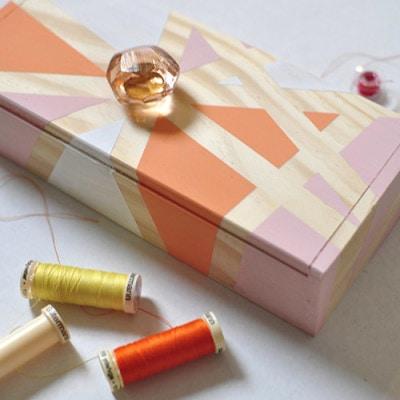 8-Geometric-Thread-Box