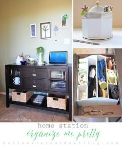home-2Bstation