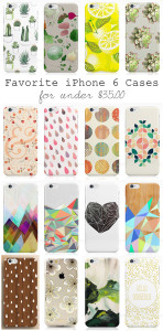 iphone 6 cases, delineate your dwelling