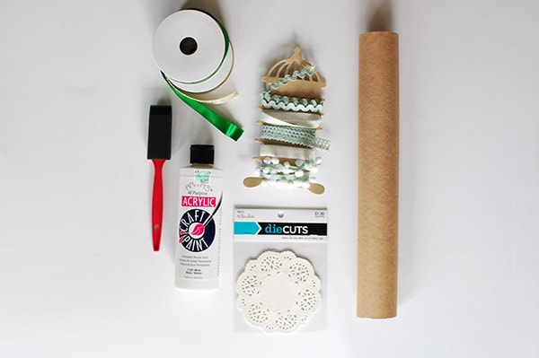 Brown Paper Package supplies, Delineateyourdwelling.com