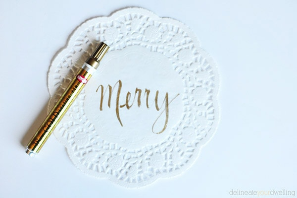 embroidery-hoop-decor-merry