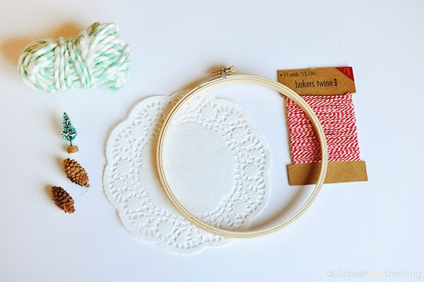 embroidery-hoop-decor-supplies
