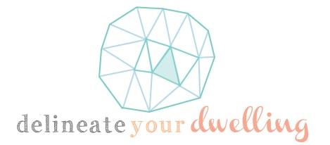 blog-logo-original-middle