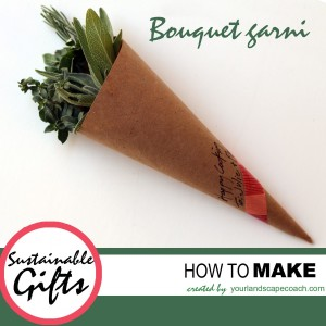 sustainablegiftsBG