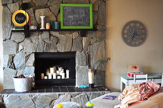 Craft Blogging Mom330
