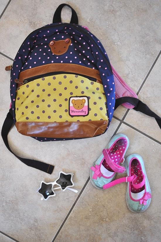 Craft Blogging Mom845