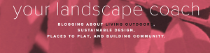 Your Landscape Coach, delineateyourdwelling.com