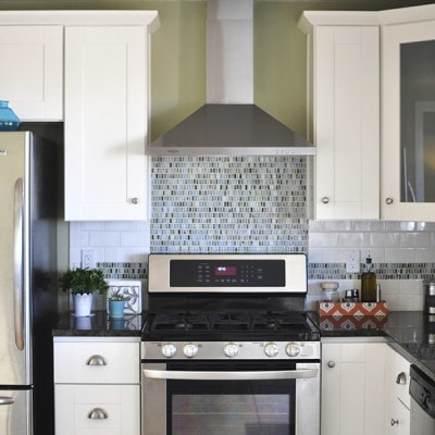 Kitchen Cabinet Organize, delineateyourdwelling.com