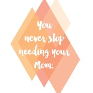 Mom---needing-mom-orange