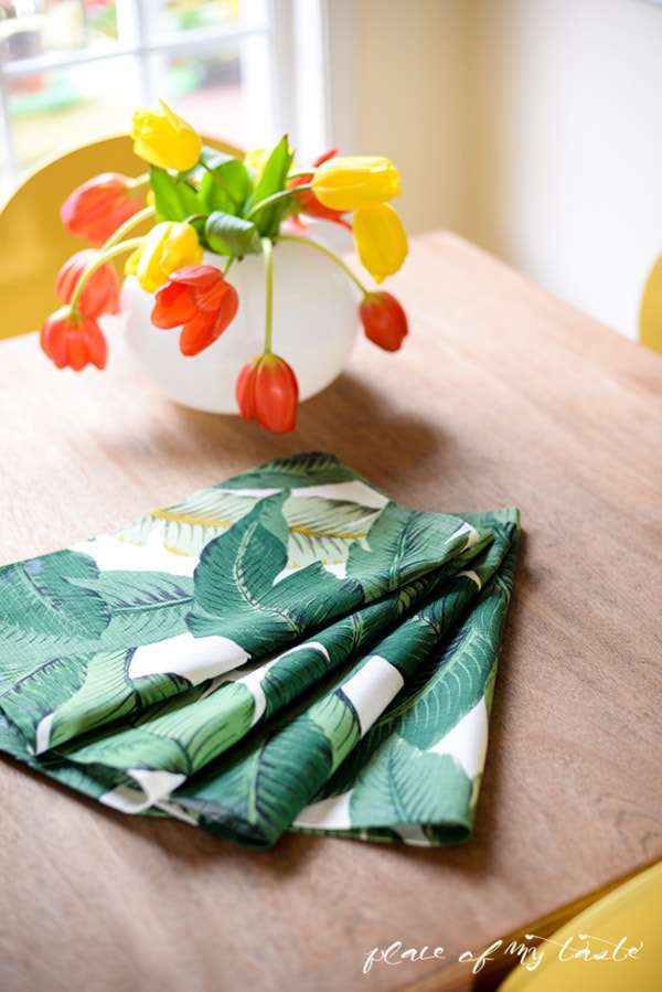NO-SEW-placemats-13