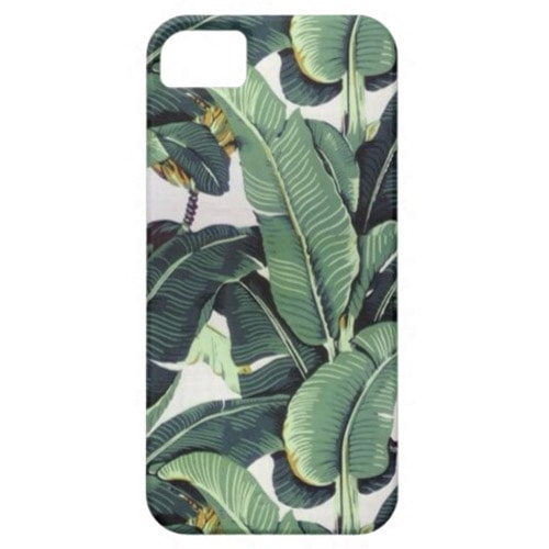 banana_leaf_iphone_5_cases-r7d9934c441274a37a9031eef1296b21c_80cs8_8byvr_512