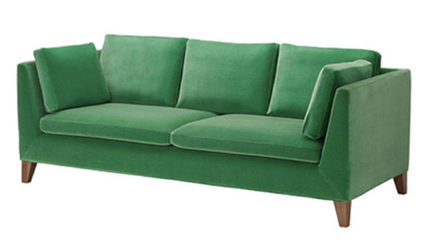 Couches under $1000, Ikea