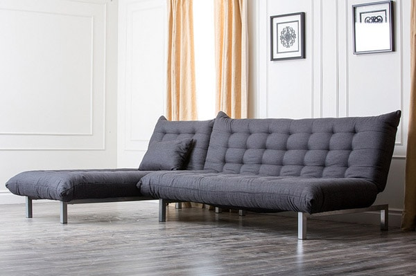 Couches under $1000, Overstock