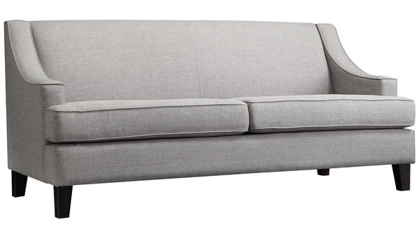Couches under $1000, Overstock2