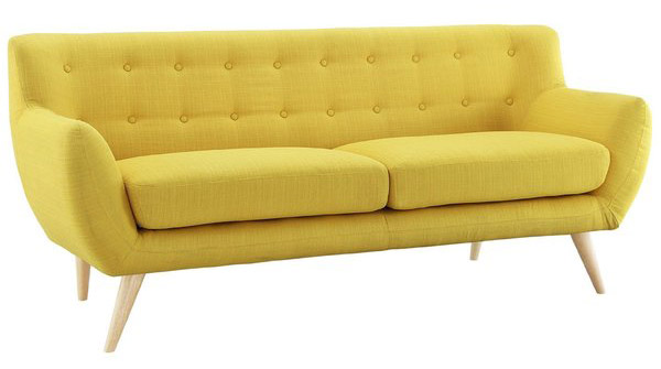 Couches under $1000, Overstock3