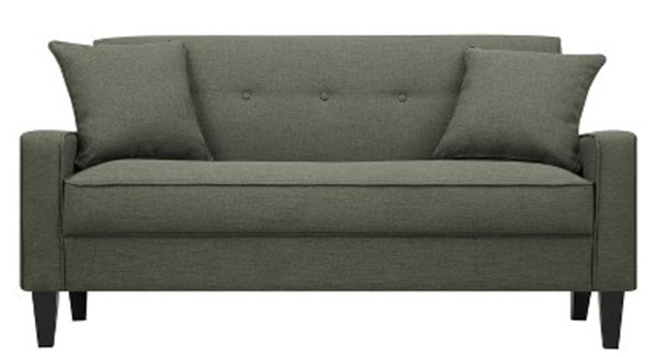 Couches under $1000, Target