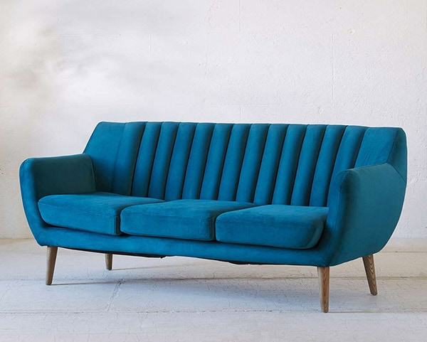 Couches under $1000, UrbanOutfitters