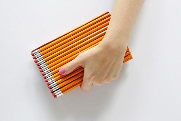 pencil-clutch-13