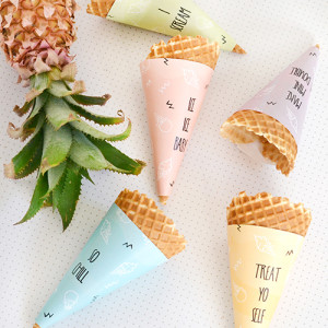 icecreamwrappers