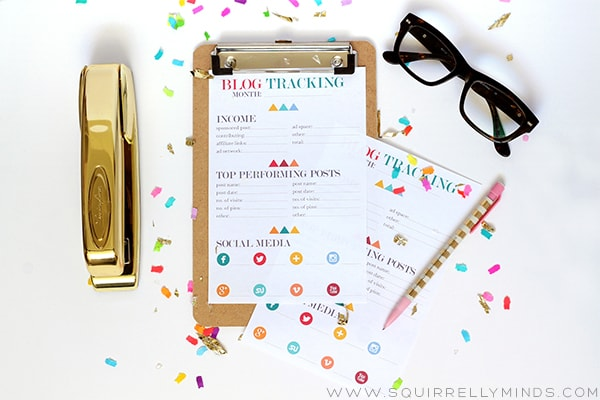 squirrelly-minds-blogger-tracking-printable-horizontal
