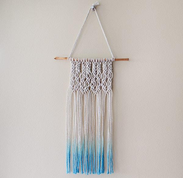 mini-macrame-wall-hanging-39-of-391