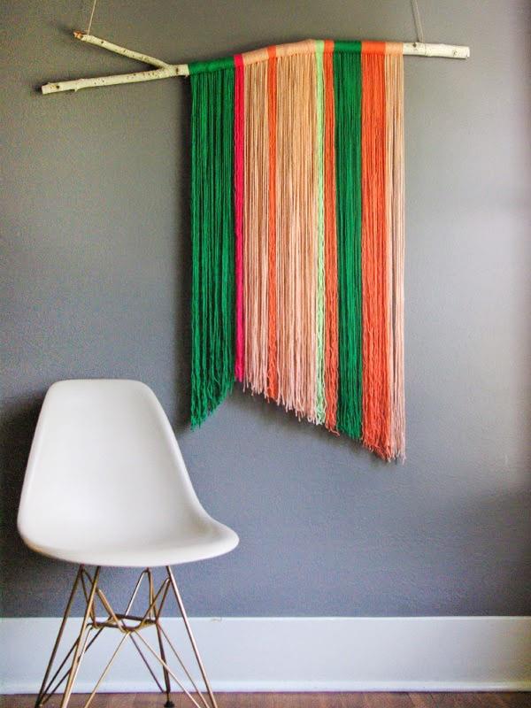yarn art 1