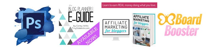 Blog Resources 4a