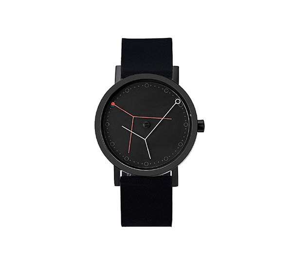 Trendy man gifts constellations watch delineate your Trendy womens gifts 2015