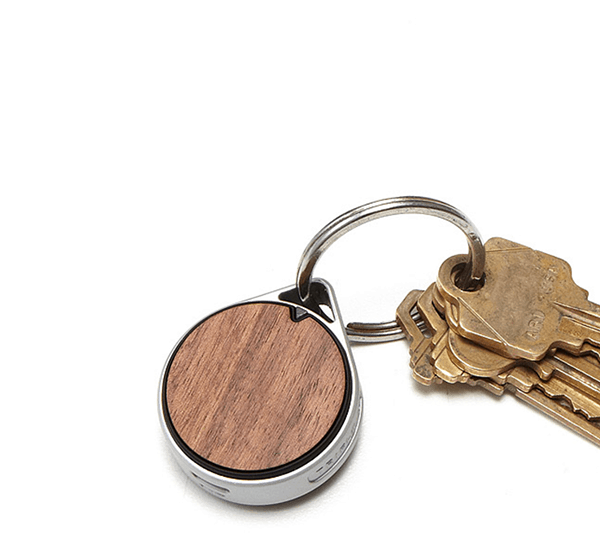 Trendy man gifts keychain delineate your dwelling Trendy womens gifts 2015