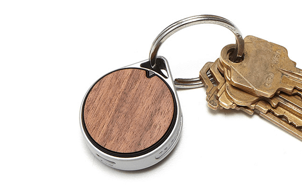 Trendy Man Gifts Keychain