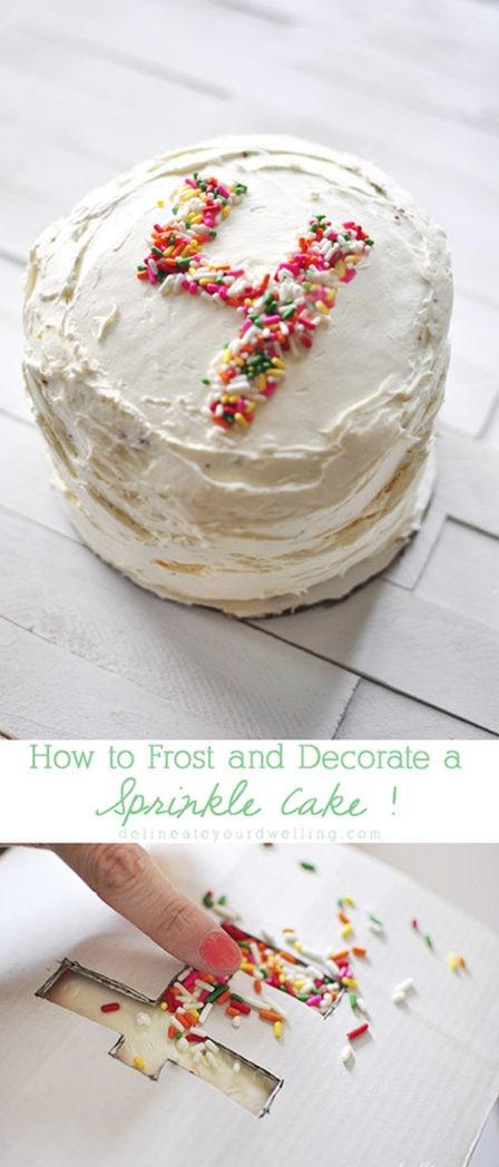 Sprinkle-Cake-tips