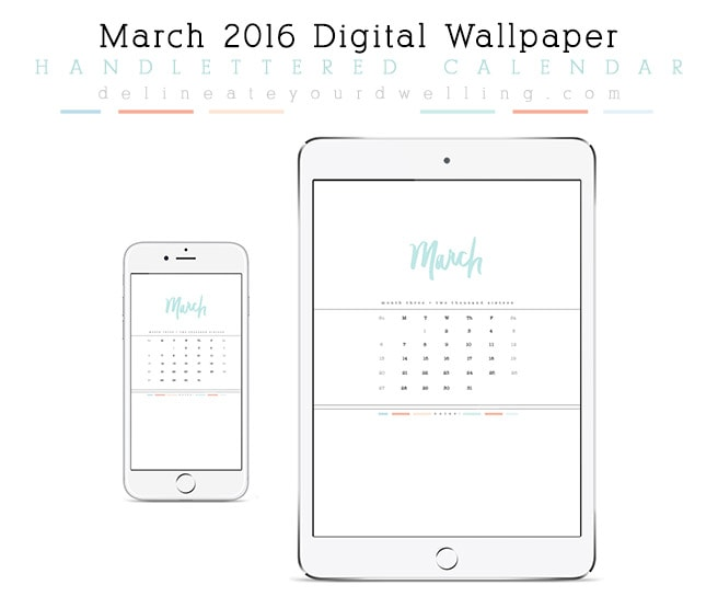 1 March-2016-digital-calendar