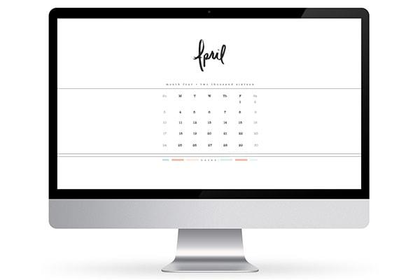 04-2016-calendar-desktopBW