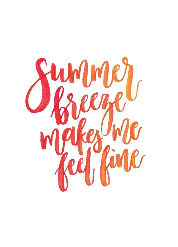 summer-breeze-drawn-to-diy-03