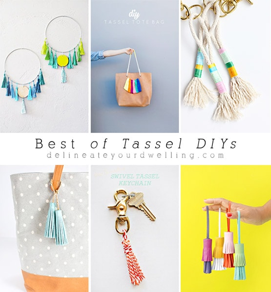 1-best-of-tassel-diys