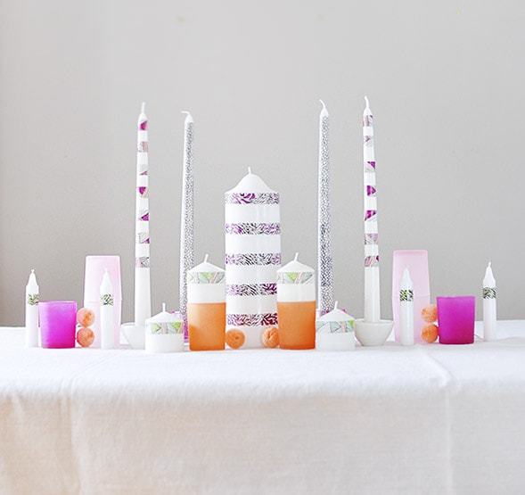 1-colorable-washi-tape-candle-centerpiece