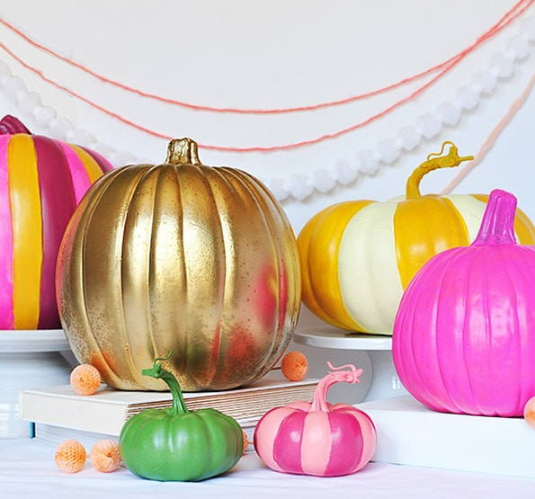 1-diy-peppy-pumpkins
