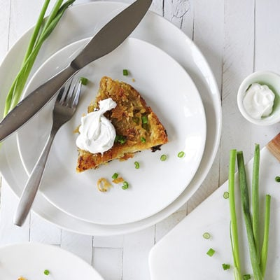 1-martha-stewart-vegetable-rosti