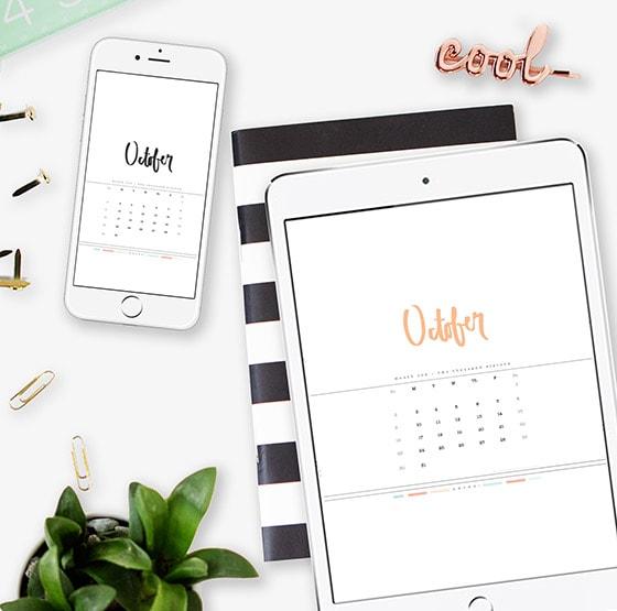 1-october-2016-digital-calendar